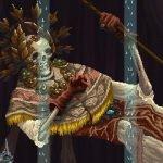 Melquíades el Arzobispo Exhumado