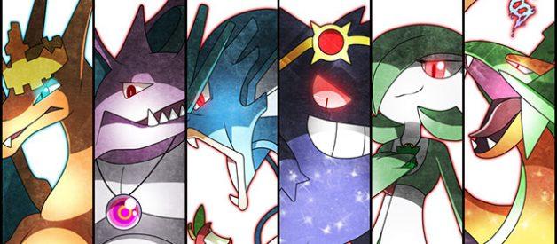 Localización de Objetos para Competitivo de Pokémon Espada y Escudo