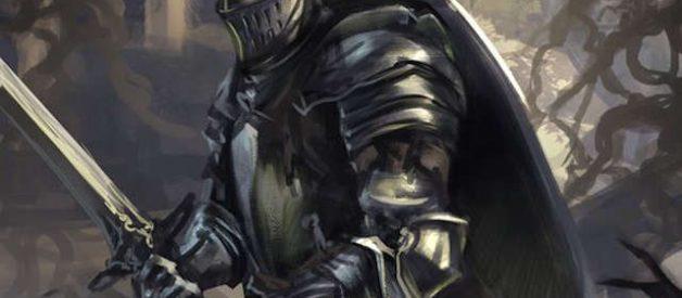 Consejos para Iniciados en Dark Souls