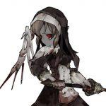 Guardiana Sigrid